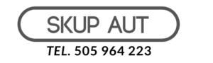 Skup Aut - tel. 505 964 223